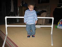 Bed Rail Toddler Toddler Safety Bedrail 5 Steps