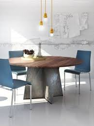 Zen Interiors 40 Best Zen Interior Design Images On Pinterest Cork Flooring