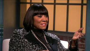 15 things you will find on patti labelle s thanksgiving table