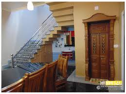 home interior design kerala style pooja room interior designs in kerala kerala homes pooja room
