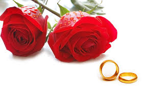 wedding wishes background marriage anniversary wishes golden bangle gift hd wallpapers rocks