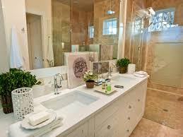 hgtv home decor interior design ideas for home decor master bathroom pictures