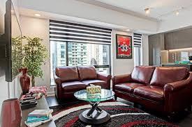 chambre canadien de montreal tour des canadiens condominium appartements à louer à montréal