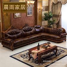 High End Leather Sofas High End Leather Sofas Bonners Furniture