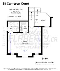 18 cameron crt orangeville real estate listing