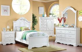single beds sa furniture antonio furniture