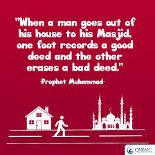 best biography prophet muhammad english 69 best hadith images on pinterest islamic quotes quote and quran