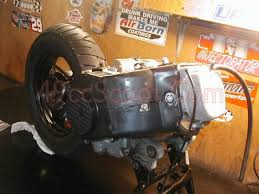 49ccscoot com gy6 big bore kit install how to