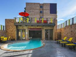 studio apartments for rent in glendale co zillow