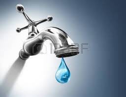 Water Conservation Faucets 16 167 Faucet Water Stock Illustrations Cliparts And Royalty Free