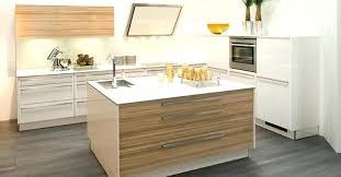 ustensiles cuisine pas cher achat ustensile cuisine ustensiles de cuisine durable au