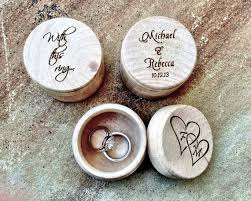 Keepsake Box Personalized Personalized Wood Box Custom Ring Box Engraved Box Personalized