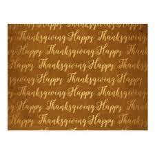 custom scripture thanksgiving postcards zazzle ca