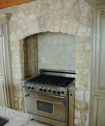 tiles backsplash brick mosaic backsplash paint color ideas with