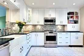 hardware for white kitchen cabinets hardware for white kitchen cabinet hardware for off white kitchen