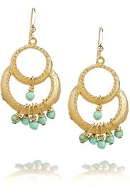 1970s earrings fashion earrings jewelry trends
