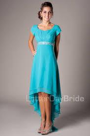 37 best modest prom homecoming dresses u003c3 images on pinterest