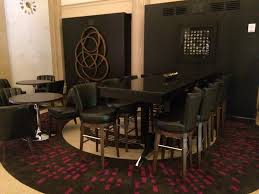 dining room furniture denver co renaissance denver downtown denver co samuelson furniture