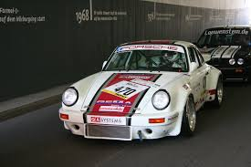 porsche 911 racing history file 2009 08 07 1020 oldtimer gp porsche 911 sc bj 1986 jpg