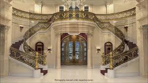 159 million dollar florida mansion le palais royal hillsboro