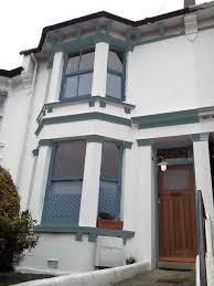 dulux weathershield 10l gloss white exterior paint brisbane tool