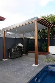Patio Barbecue Designs Bbq Grill Design Ideas Patio Tropical With Barbecue Clarke