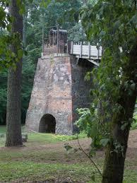 furnace town living heritage village