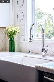 Victorian Style Kitchen Faucets Best 25 Victorian Kitchen Faucets Ideas On Pinterest Farm Sink
