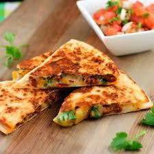 recette de cuisine en le maïs gastronomie péruvienne