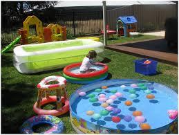 Backyard Play Area Ideas by Backyards Winsome Backyard Play Ideas Backyard Play Structure