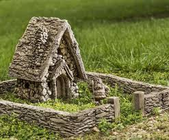 best 25 gnome village ideas on pinterest fairy village fairy
