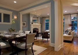 deco maison cuisine ouverte peinture deco maison 14 peinture pour salle a manger salon