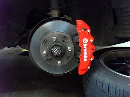 nissan 350z brembo brakes big light blue brembo style brake caliper covers kit 4pcs front rear