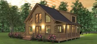 3 bedroom cabin plans 3 bedroom cabin kit webbkyrkan com webbkyrkan com