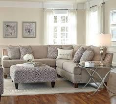 living room sofas ideas living room sofa adventurism co