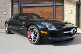 sugarland mercedes pre owned 2012 mercedes sls coup rdst in sugar land p10705