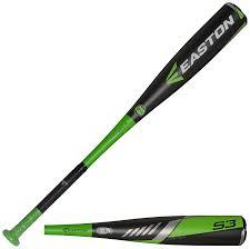 baseball bats amazon com