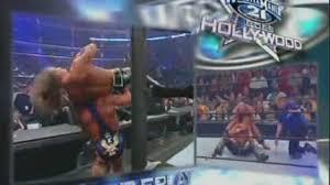 wcw halloween havoc bmotd eddie guerrero vs rey mysterio mask vs title wcw