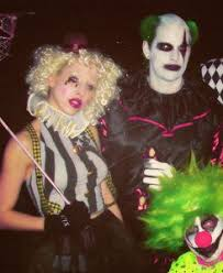 Cool Scary Halloween Costumes Happy Halloween Synyster Gates Avenged Sevenfold A7x