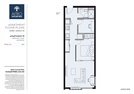 auckland city real estate apartments for sale u2013 sugartree