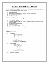Sample Real Estate Resume Sample Sales And Marketing Plan Template Sales Plan Template