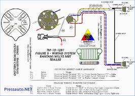 dodge truck trailer wiring wiring diagram byblank