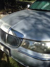 lexus salvage yard dallas tx sell your junk car in granbury tx junk my car