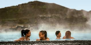 iceland vacation tours adventures by disney