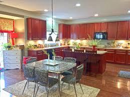 kitchen magnificent woven kitchen rugs yellow kitchen rugs