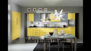 Modern Kitchen Lighting Ideas Modern Kitchen Cabinets Photo Gallery Marvellous Kitchen