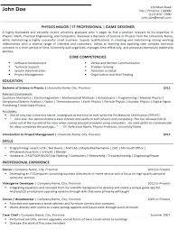 Resume Template Software by Software Developer Sle Resume Senior Software Engineer Resume