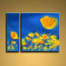 abstract handmade painting modern contemporary 8 best floral paintings peony flower images on
