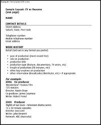 Free Online Resume Builder by Resume Builder Make A Resume Velvet Jobs Resume Builder Fwrji