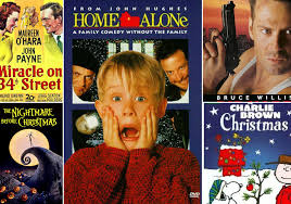 5 films to watch this christmas movies special reports home
